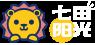 易胜博官方网站阳光